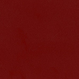 Стеновая панель Троя Стандарт 9-я группа цвет: 0571 erre Красный восток