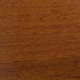 Угловая столешница Троя Стандарт 5-я группа цвет: 3234/S Орех Гварнери