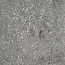 Угловая столешница Троя Стандарт 4-я группа цвет: 3065/B Фумо