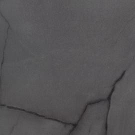 Угловая столешница Троя Стандарт 4-я группа цвет: 3066/В Перито