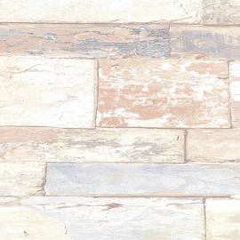 Угловая столешница Троя Стандарт 3-я группа цвет: 4075/S Арвика