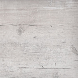 Угловая столешница Троя Стандарт 4-я группа цвет: 2068/RW Серебряное дерево