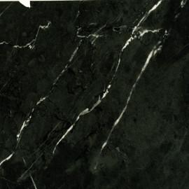 Угловая столешница Троя Стандарт 4-я группа цвет: 3069/SO Морион