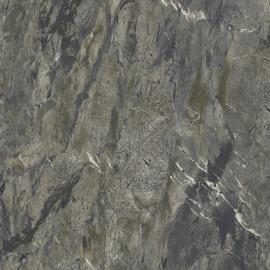 Угловая столешница Троя Стандарт 8-я группа цвет: 110 mika Ювенский мрамор