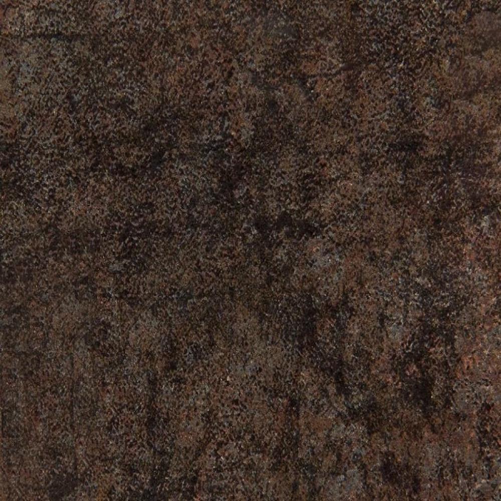 Угловая столешница Троя Стандарт 9-я группа цвет: 5402 luc Златоискр