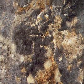 Угловая столешница Троя Стандарт 9-я группа цвет: 706 mika Королевский опал