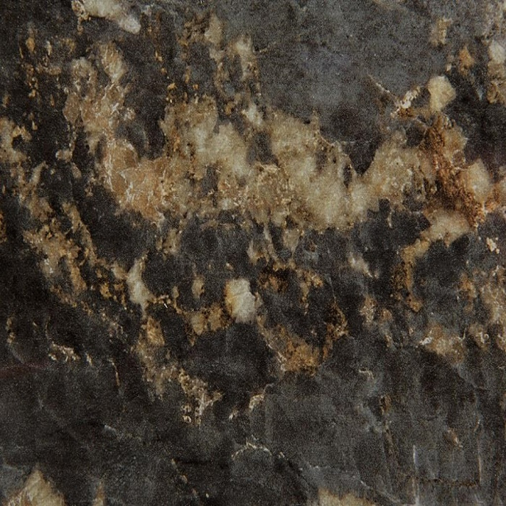 Угловая столешница Троя Стандарт 9-я группа цвет: 706/Е Королевский опал