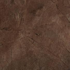 Угловая столешница Троя Стандарт 9-я группа цвет: 710/Е Обсидиант