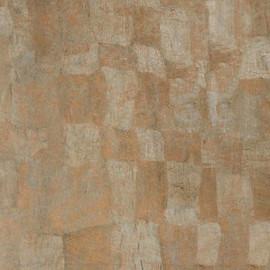 Угловая столешница Троя Стандарт 10-я группа цвет: 0063 luc Марсианский бронзовый