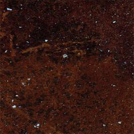 Угловая столешница Троя Стандарт 10-я группа цвет: 0409 rad Рустика