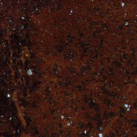 Угловая столешница Троя Стандарт 10-я группа цвет: 0409-01 luc Рустика