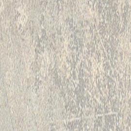 Угловая столешница Троя Стандарт 10-я группа цвет: 0414 mika Метрополитен