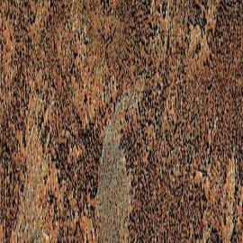 Угловая столешница Троя Стандарт 10-я группа цвет: 0415 mika Урбан