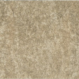 Угловая столешница Троя Стандарт 10-я группа цвет: 0433 mika Кремовый порфир