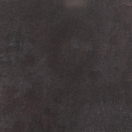 Угловая столешница Троя Стандарт 10-я группа цвет: 2203 luc Минерал