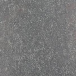 Угловая столешница Троя Стандарт 10-я группа цвет: 2206 luc Фантазия