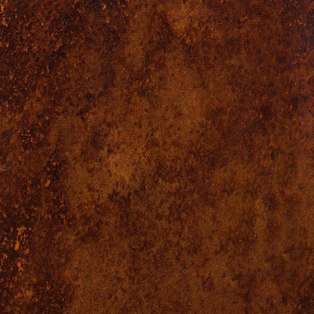 Угловая столешница Троя Стандарт 10-я группа цвет: 2207 luc Минерал