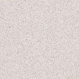 Столешница Slotex Classic 2235/S Семолина серая