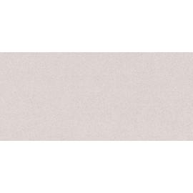 Столешница Slotex Classic 2235/S Семолина серая (4.2 метра)
