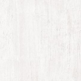 Столешница Slotex Classic 7191/Rw Молокай (4.2 метра)
