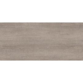Столешница Slotex Classic 7144/Rw Дуб Соубери серый (4.2 метра)