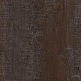 Столешница Slotex Classic 7142/Rw Дуб Соубери темный (4.2 метра)