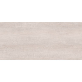 Столешница Slotex Classic 7141/Sc Дуб Соубери светлый (4.2 метра)