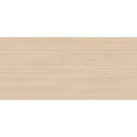 Столешница Slotex Classic 7110/Mw Арабика песочная (4.2 метра)