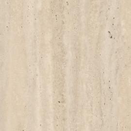Столешница Slotex Classic 2580/S Травертин римский (4.2 метра)