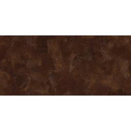 Стеновая панель Slotex Classic 2326/R Винтаж