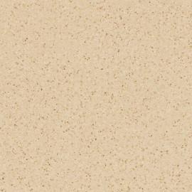 Столешница Slotex Classic 2237/6 Семолина карамельная (4.2 метра)