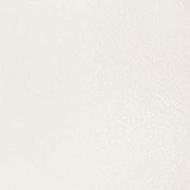 Столешница Slotex Classic 1111/Q Белый