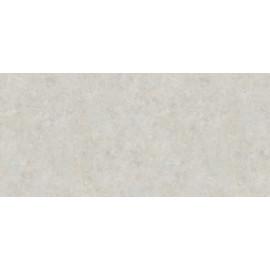 Столешница Slotex One 2946/R Галия (4.2 метра)