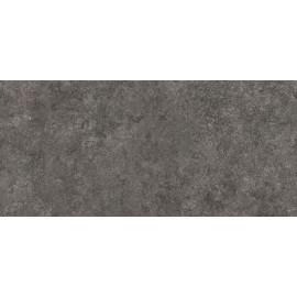 Стеновая панель Slotex One 0093/A Сезамо
