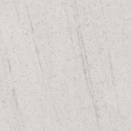 Стеновая панель Slotex One 2323/Bst Этна