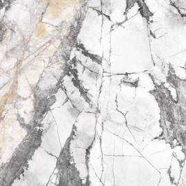 Столешница Slotex Premium 8055/SL Brazilian marble