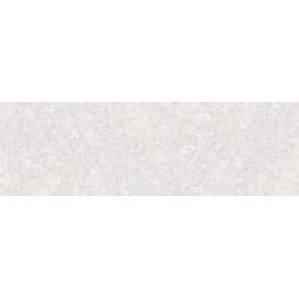 Столешница Slotex Premium 8047/SL Creamy stone