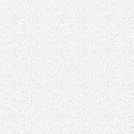 Стеновая панель Дюропал цвет: 0901 FG (79901) Искра снега