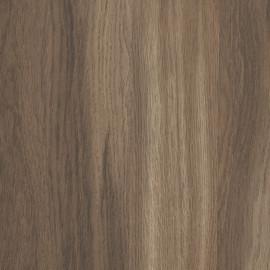 Стеновая панель Дюропал цвет: 3245 MS (50057) Горный орех