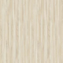 Стеновая панель Дюропал цвет: 4366 FG Дуб Дакота