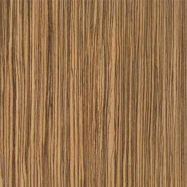 Стеновая панель Дюропал цвет: 5693 ТС Зебрано