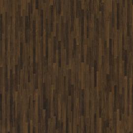 Стеновая панель Дюропал цвет: 5804 TC Темный Бамбук