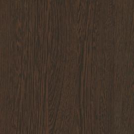 Стеновая панель Дюропал цвет: 5690 MO Венге Классик