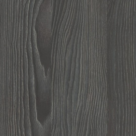 Столешница Дюропал цвет: 5887 RT (55059) Сосна Якобсен