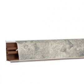 Плинтус для столешницы Korner - Цвет: Fossil 20-371-0-6093