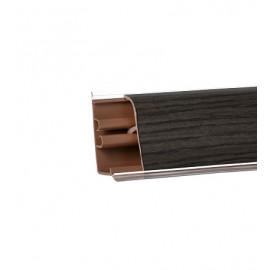 Плинтус для столешницы Korner - Цвет: Rovere 20-37-0-333