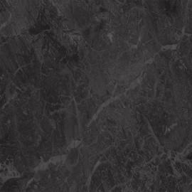 Угловая столешница Троя Стандарт 4-я группа цвет: 3085/KR Марцена темный
