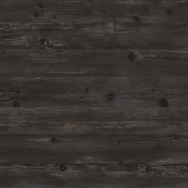 Столешница Троя Стандарт 7-я группа - цвет: 520/СД Норвежская сосна