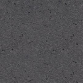 Столешница Троя Стандарт 10-я группа цвет: 0430-01 luc Вулканический камень
