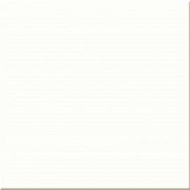 Столешница Троя Стандарт 1-я группа - цвет: 1110/S Белый (длина 4.1м)